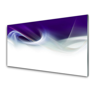 abstract-art-alb-gri-violet